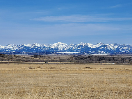 Montana Day: Celebrate with 10 Fun Facts about the Treasure State