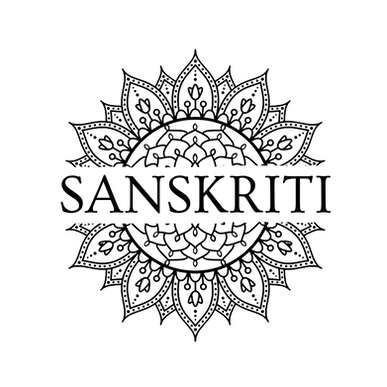 sanskriti new logo .png