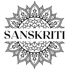 sanskriti%20logo%20transparent_edited.pn