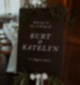 Katelyn+Kurt_Wedding-124.jpg