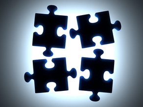 Puzzles are good for Dementia Sufferers