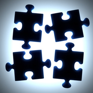 Challenges of mergers and how SME firms can make them successful