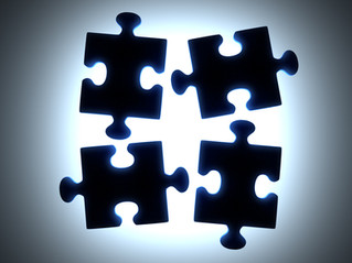1/29 - It's Puzzle Day
