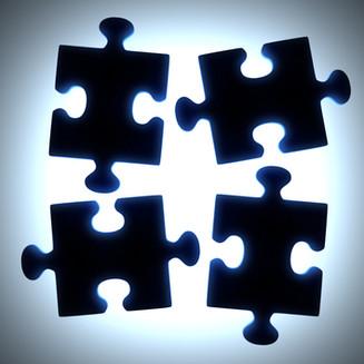 Blackbaud CRM™ Decoding Revenue Types