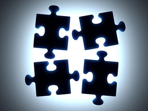 SPEELGOED puzzels