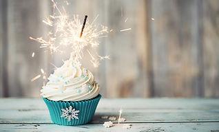 Personnalisez une carte d'anniversaire, de mariage ou de naissance. Ecris Moi Une Carte vous propose de personnaliser et d'envoyer toutes vos cartes d'anniversaire, de personnaliser vos carte de mariage  ou de personnaliser votre carte de naissance.