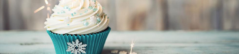 gifts for cupcake lovers, cupcake gifts, cath kidston cupcake, cupcake aprons