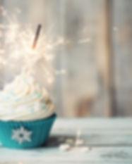 Игристое Cupcake