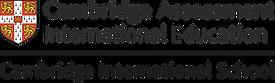 New-Cambridge-Logo-600x180.png
