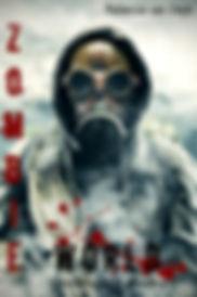 Cover Zombieworld vorn JPEG.jpg