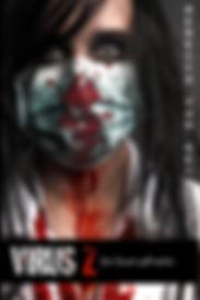 Virus Z Teil 2 Cover vorn.jpg