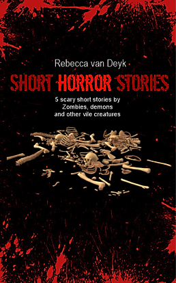 Cover Short Stories englisch.png
