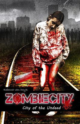 Cover Kurzgeschichte Zombies PNG.jpg