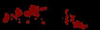 Logo blutig.png