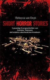 Cover Short Stories vorne.jpg