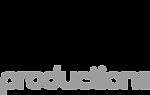 mkr_Logo.png