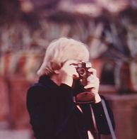 Ingeborg Loh - Lebensbilder