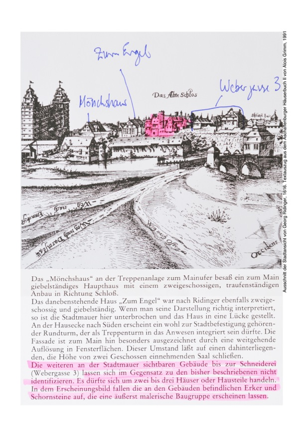 Margaretha_Vorderseite copy