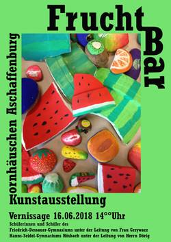 Plakat_FruchtBAR