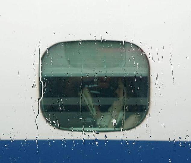 Hakone Nationalpark nach Hiroshima