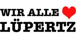 Luepertz_web