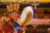 7 Days Leh Ladakh Tour by Lemon Holidays