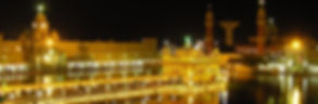 3 Days Golden Temple Amritsar Tour by Lemon Holidays