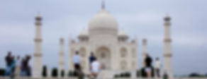 5 Days Golden Triangle Tour by Lemon Holidays