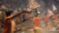 9 Days Taj Mahal with Varanasi Tour by Lemon Holidays