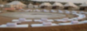 Desert Safari in Rajasthan by Lemon Holidays