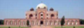 3 Days Delhi and Agra Tour by Lemon Holidays