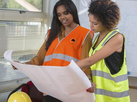 Safety Training Indigenous Darwin