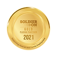 SO_Pledge-partner-Gold-seal-2021.png