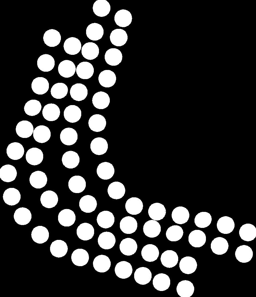 FINAL WARUKAL LOGO- WHITE MAP AND TEXT.p