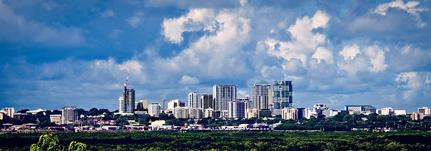Skyline-of-Darwin-Northern-Territory.jpg