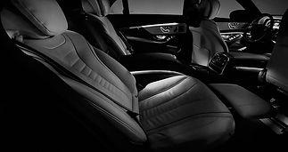 s550 interior.jpg