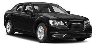 Chrysler 300b.jpg
