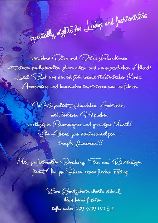 flyer specially nights 1.jpg