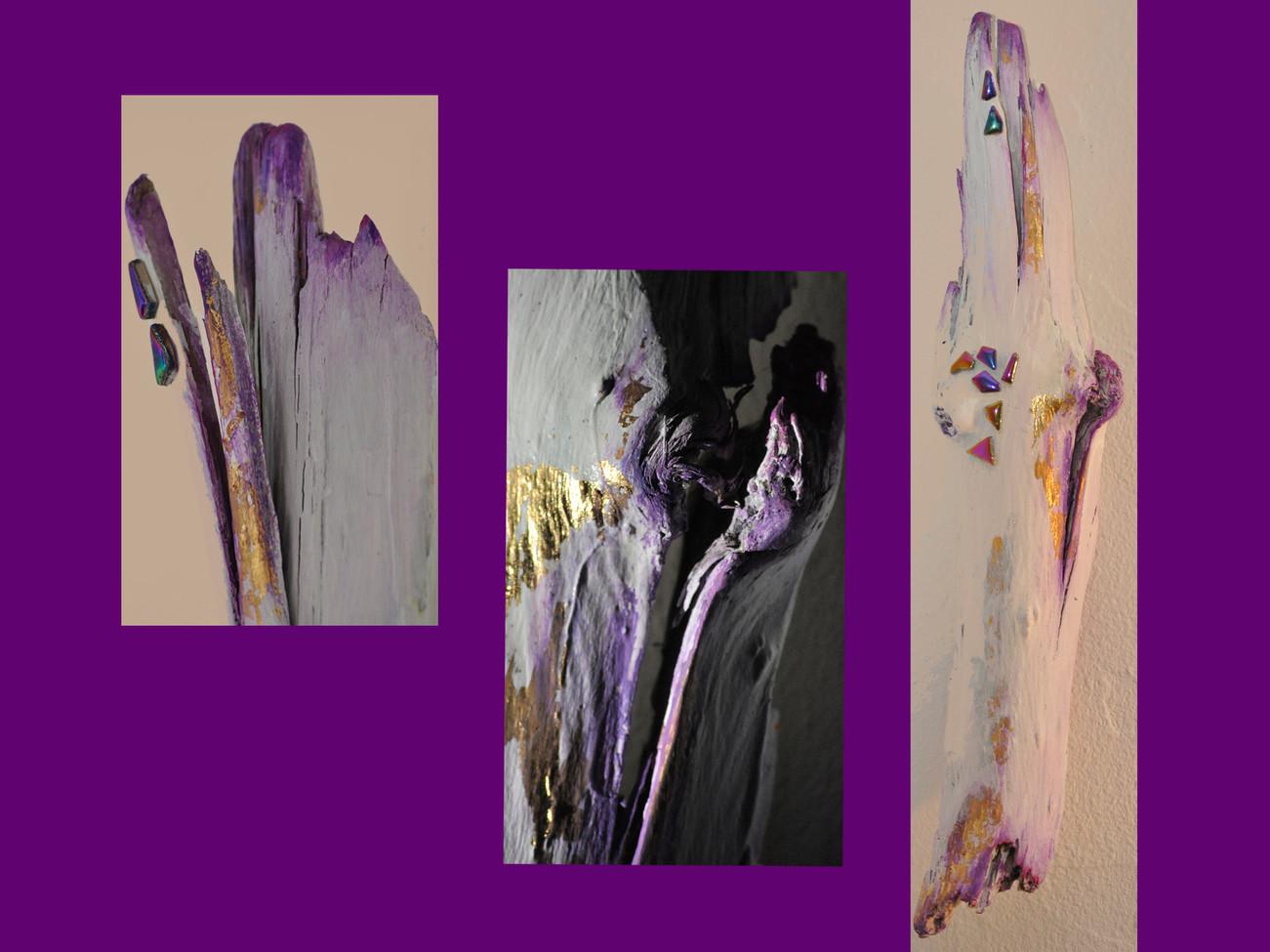 fotobuch violett weiss 4.jpg