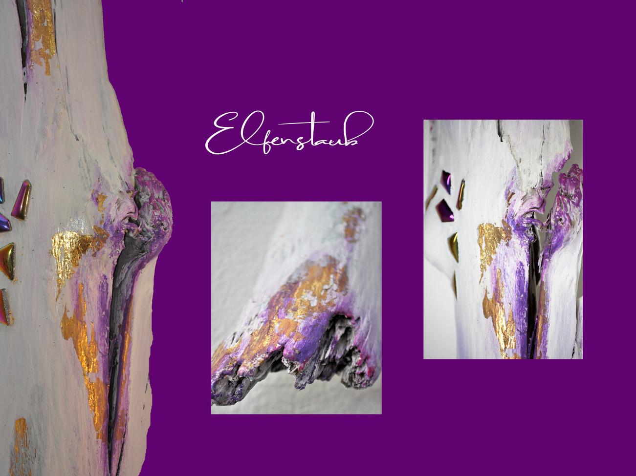 fotobuch violett weiss3.jpg