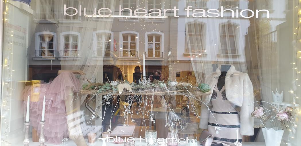 2020 blue heart living (169).jpg
