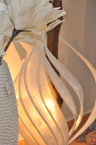 lampe jimu.JPG
