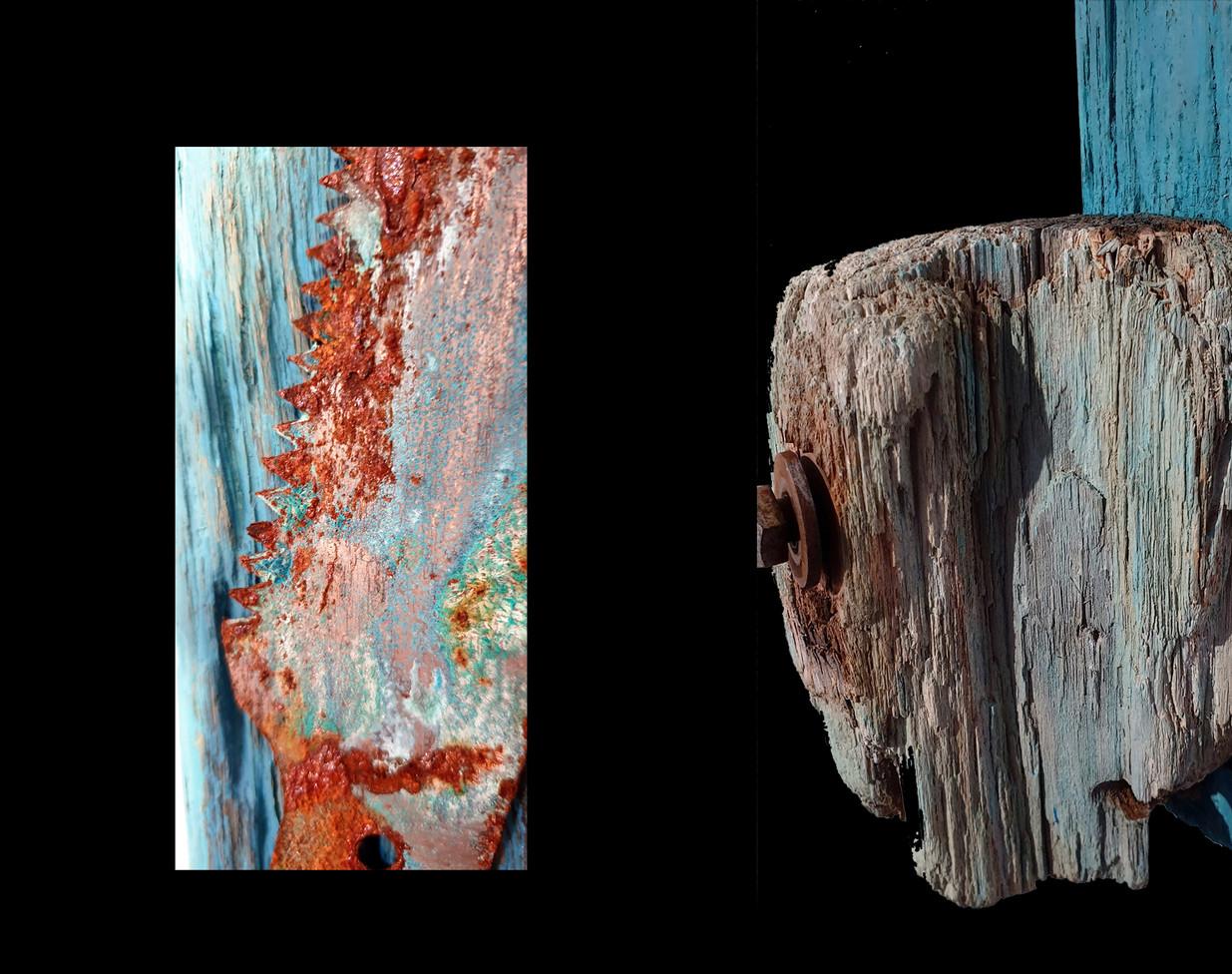 fotobuch blue patina 2.jpg