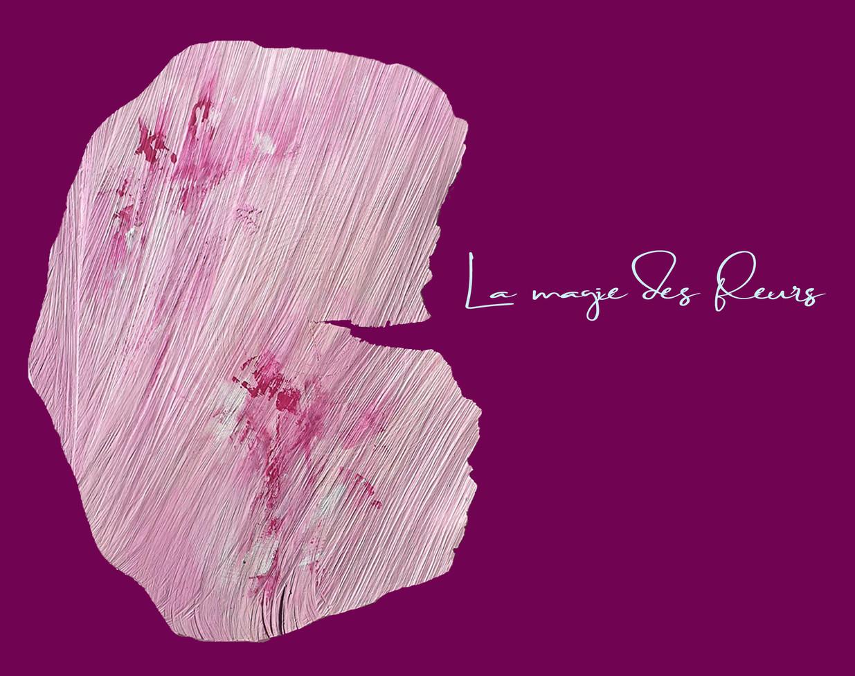 fotobuch baumscheibe rosa 3.jpg