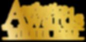 Best UK Manufacturer Winner Logo Transpa