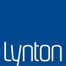 LYNTON-LOGO.jpg