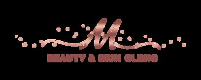ALT-logo (1).png