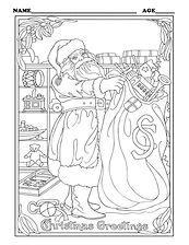 Santa coloring page.jpg