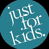 just-for-kids-logo-v2.png