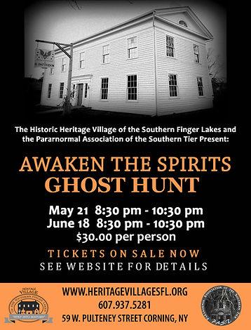 Ghost Tours May June.jpg